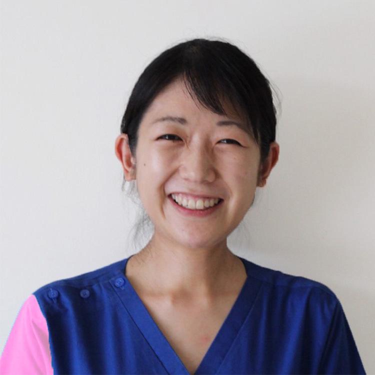ジャパンハート 助産師