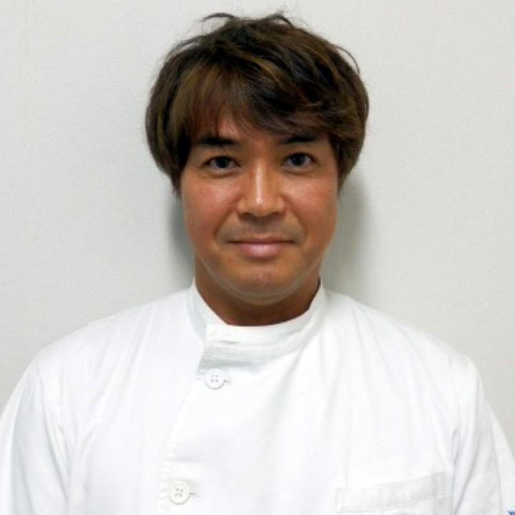HORI YOICHI