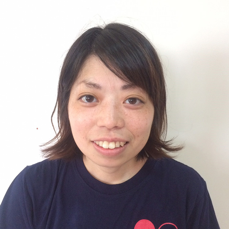 ジャパンハート 看護師