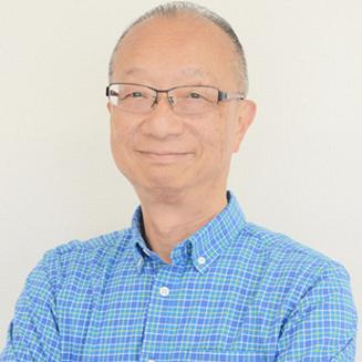 Nobutaka Takamura