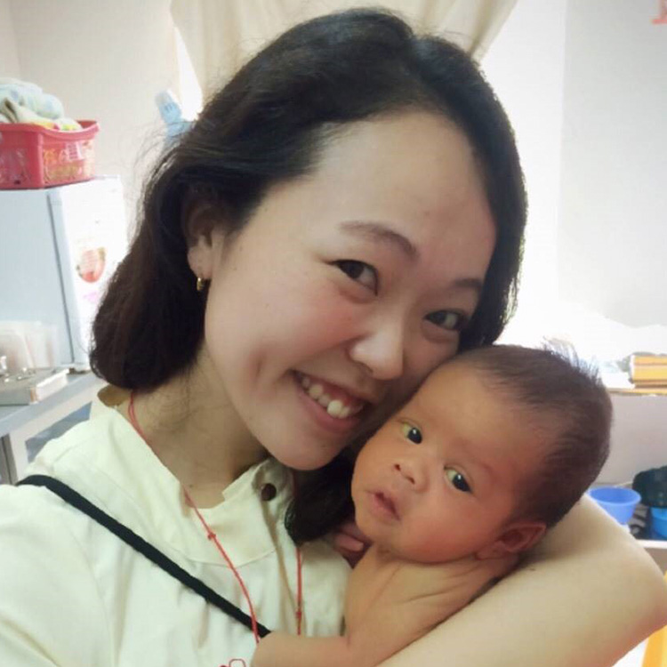ジャパンハート 助産師、看護師