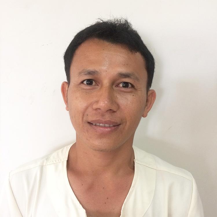 Vat Phy