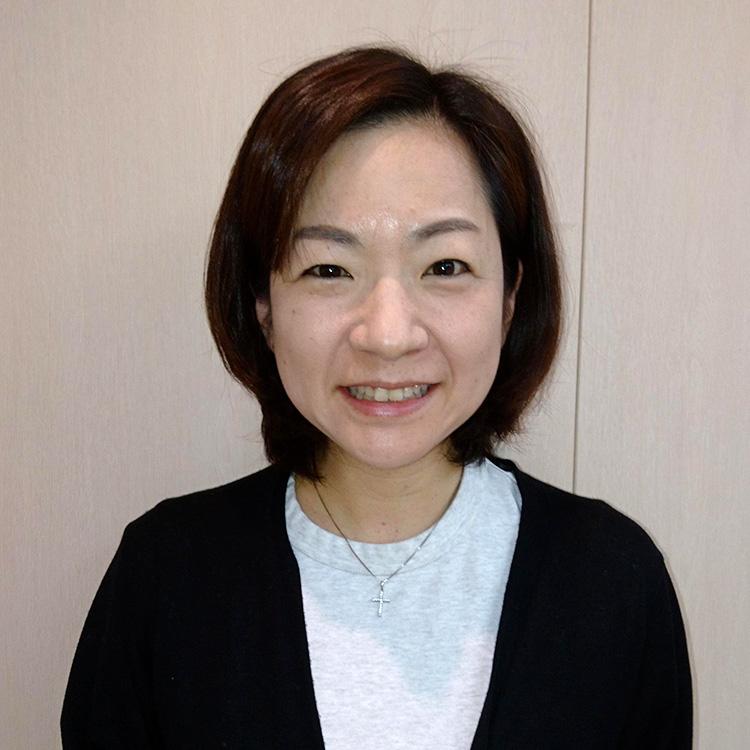 Kiga Shizuka