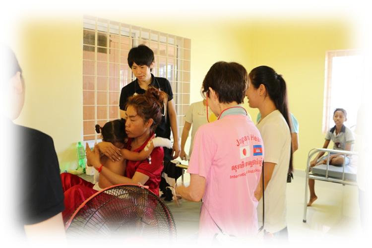 医師派遣に関して大阪市立大学病院との連携開始!!