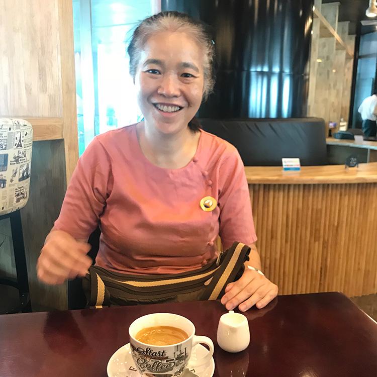 ジャパンハート 看護師 長期ボランティア