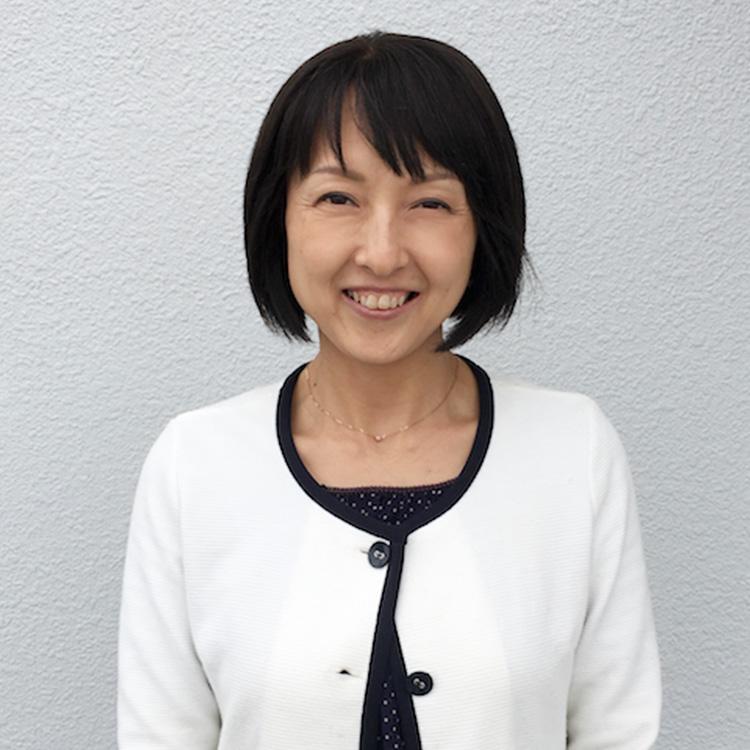 Ito kazuko