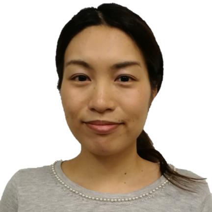 Shimose Hiroko