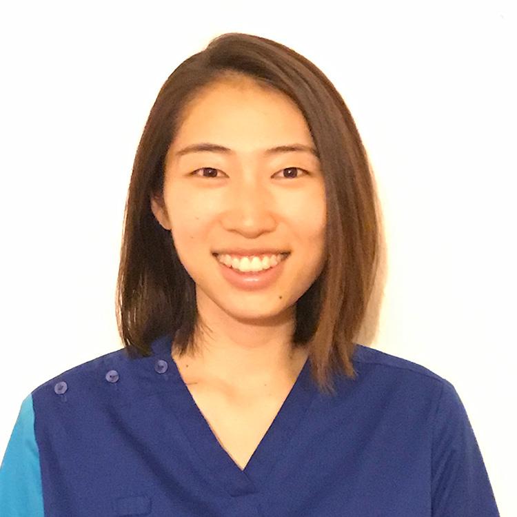 ジャパンハート 看護師長期ボランティア