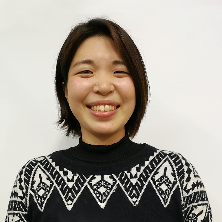 Yamada Yasuko