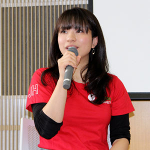 【国際協力フェス・大阪】知りたい!参加したい!応援したい!にお応えします。