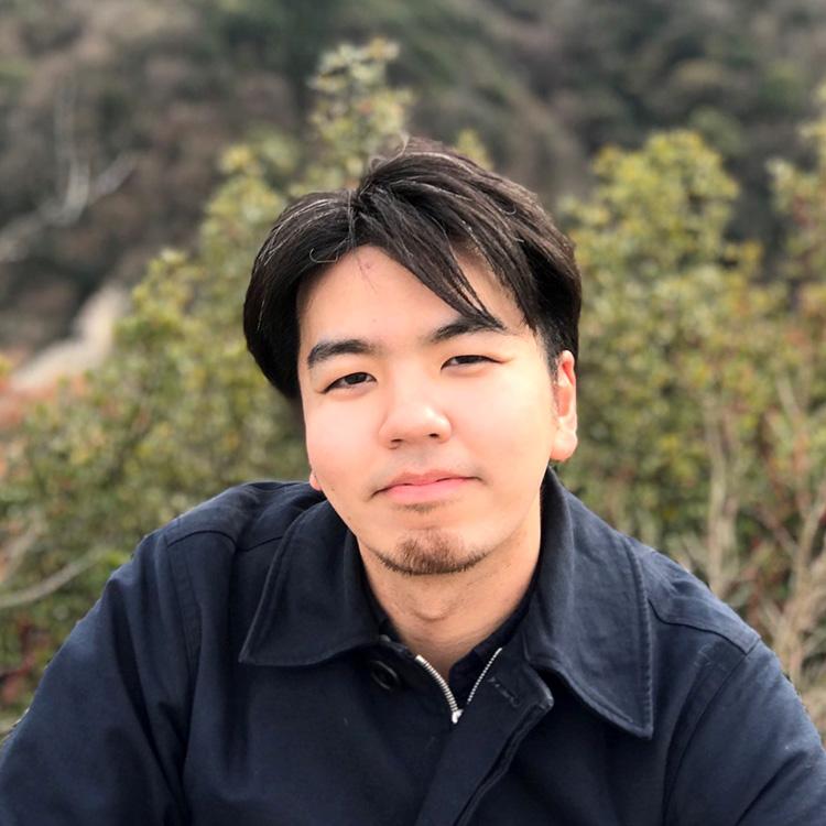 Ryo Kuroyanagi