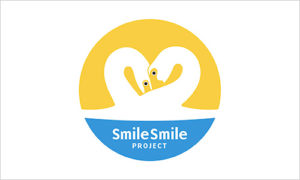smilesmileproject