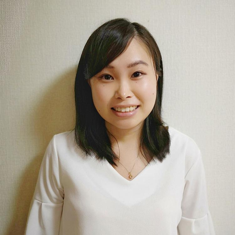Uraoka Mei