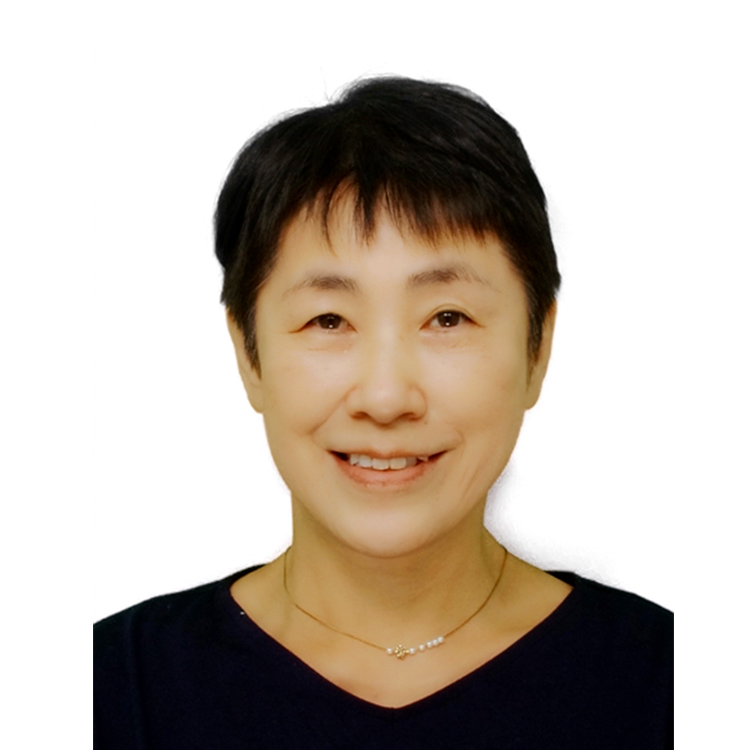 Sasaki Takako