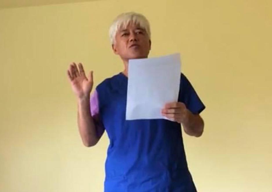 お食事処 こやま ウドン店 顛末記2 怒涛の栄養管理部編  - 調理師 小山善三さんのレポート