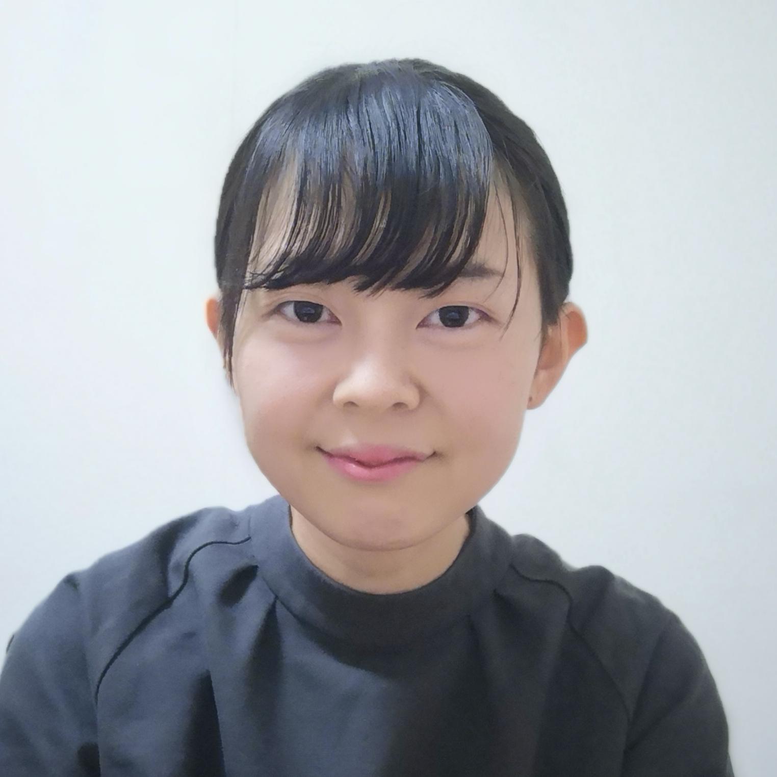 高田 奈緒