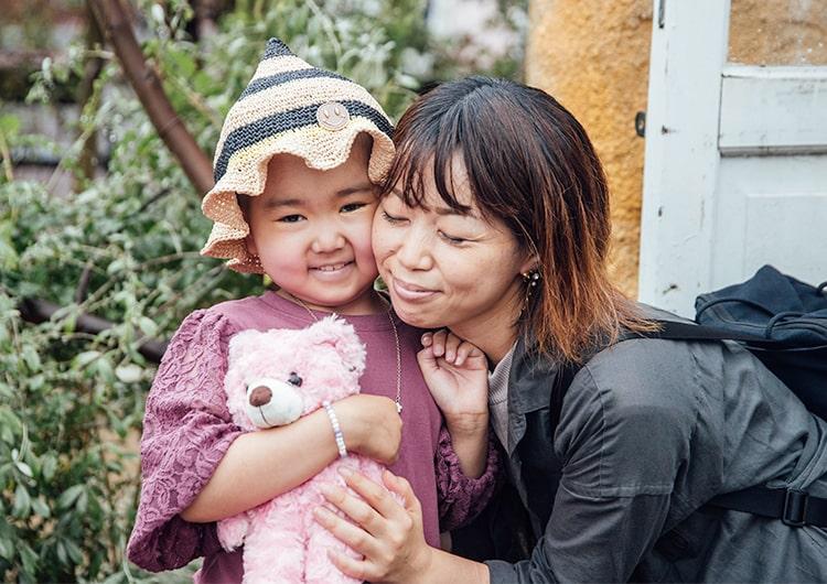 小児がんと闘う日本の子どもたちの「夢」を叶えたい!