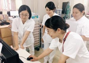 iER災害ボランティア ジャパンハート キャリア 看護師