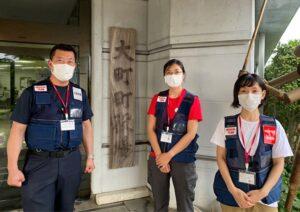 ジャパンハート、東北3病院との提携で 災害時支援を念頭に置いた看護師派遣スキームを募集開
